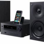 DJ – odtwarzacze, słuchawki i inne dodatki